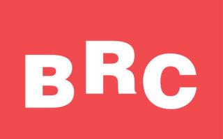 ГБО BRC — эксклюзивные изделия с безупречным качеством
