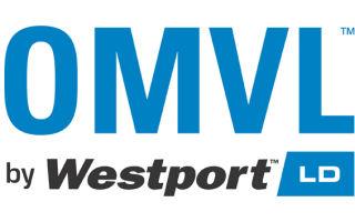 ГБО OMVL: современные технологии от надёжного партнёра