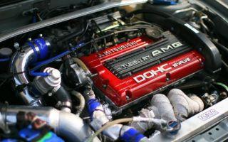 Двигатель троит на газу: в чём причина и что делать?