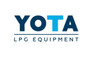 ГБО от Yota: курс на безопасность