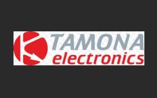 ГБО Тамона: доступная стоимость для агрегатов любой категории