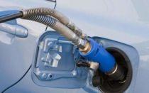 Пропан или метан: аргументы и факты для вашего авто