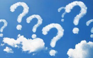 Почему взрываются газовые баллоны?