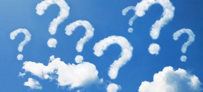 Чем отличается ГБО 4 поколения от 5 поколения?