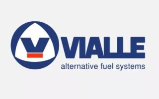 ГБО Vialle: новая схема ГБО для качественного газа