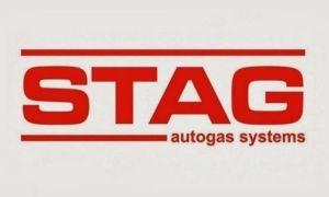 Газовое оборудование производителя AC Stag