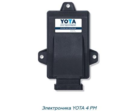 Yota4