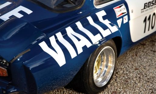 Vialle_Alpine19741