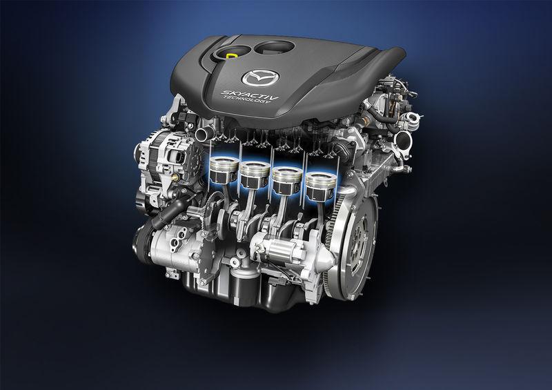 Mazdavprysk1