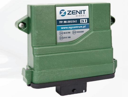Zenitdiesel1