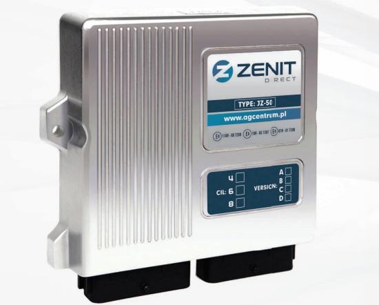 Zenitdirect